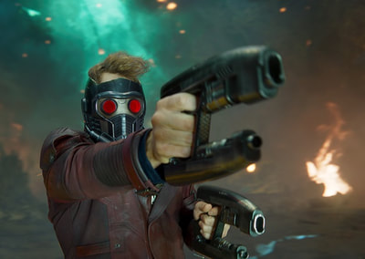 Guardians-of-the-Galaxy-Vol-2-movie-2017-image