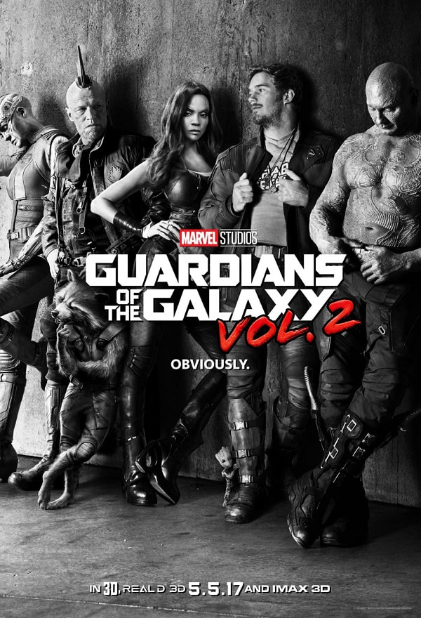 Guardians-of-the-Galaxy-Vol-2-movie-2017-poster