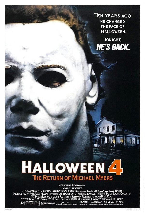 Halloween-4-The-Return-of-Michael-Myers-movie-1988-poster