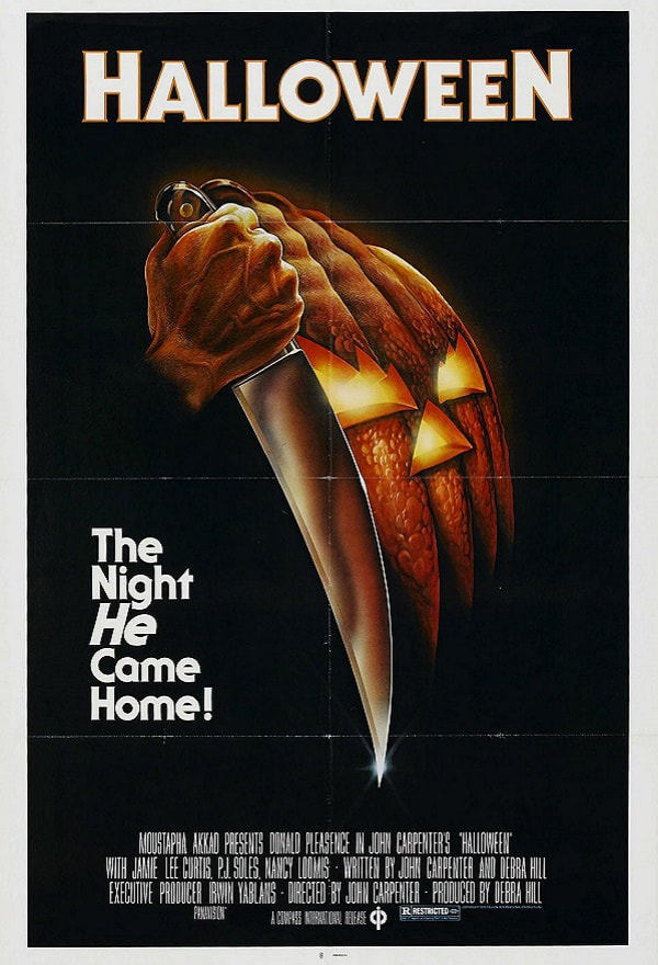 Halloween-movie-1978-poster