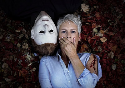 Halloween-movie-2018-image