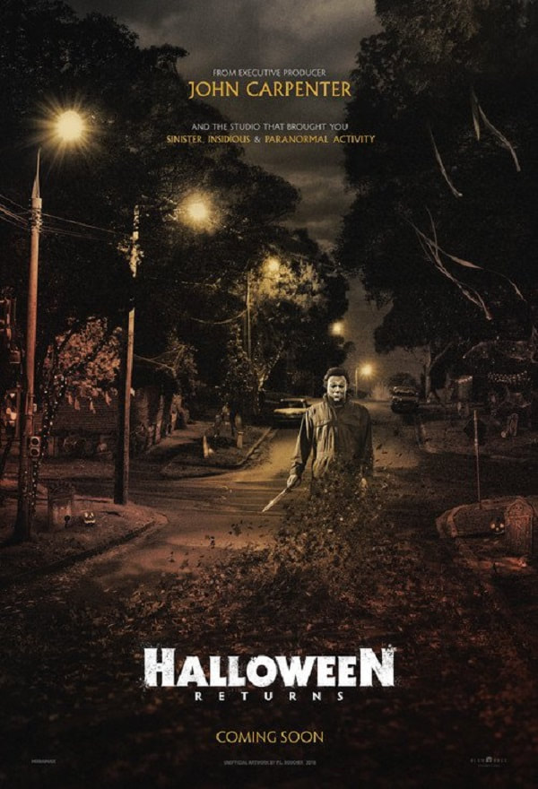 Halloween-movie-2018-poster