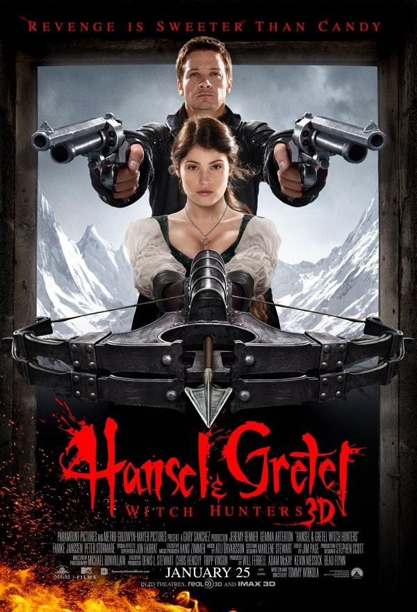 Hansel-and-Gretel-Witch-Hunters-movie-2013-poster