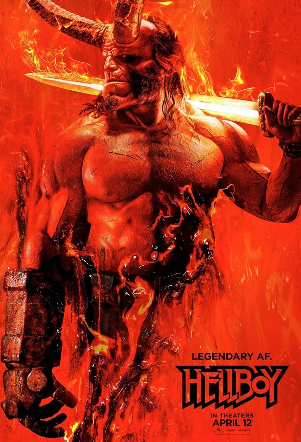 Hellboy-movie-2019-poster
