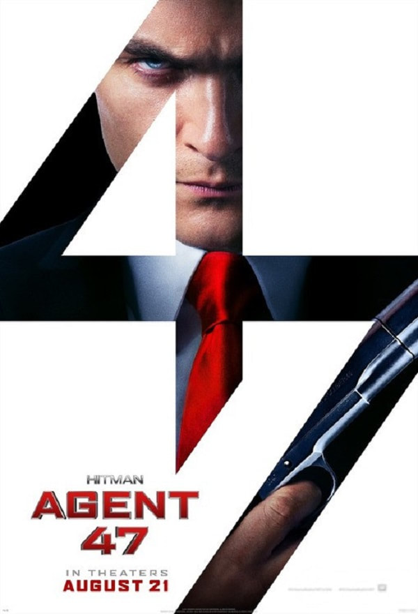 Hitman-Agent-47-movie-2015-poster