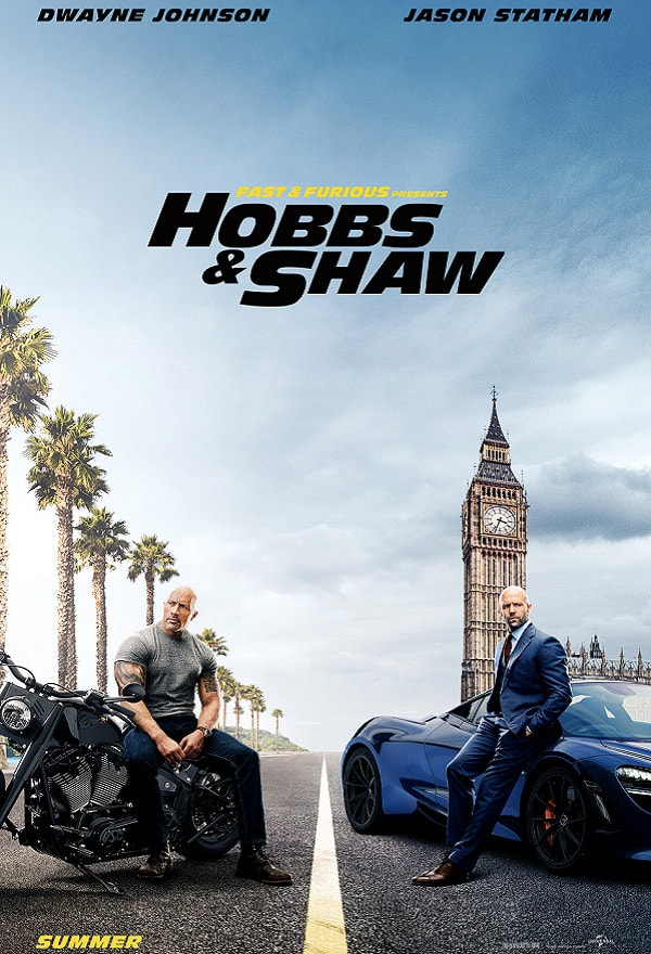Hobbs-and-Shaw-movie-2019-poster