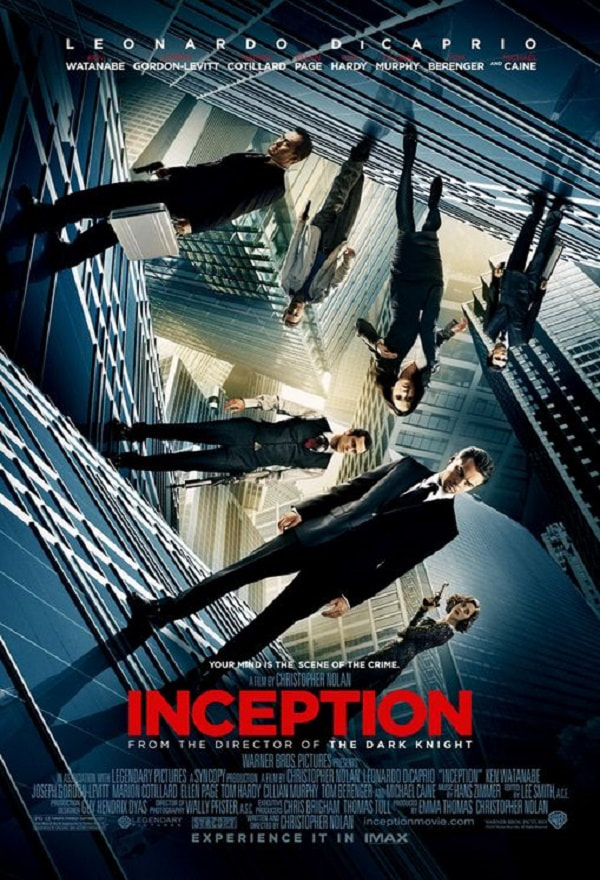 Inception-movie-2010-poster