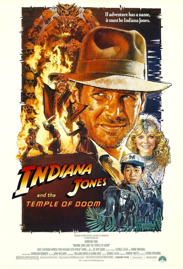 Indiana-Jones-and-The-Temple-of-Doom-movie-1984-poster
