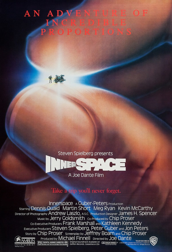 Innerspace-movie-1987-poster