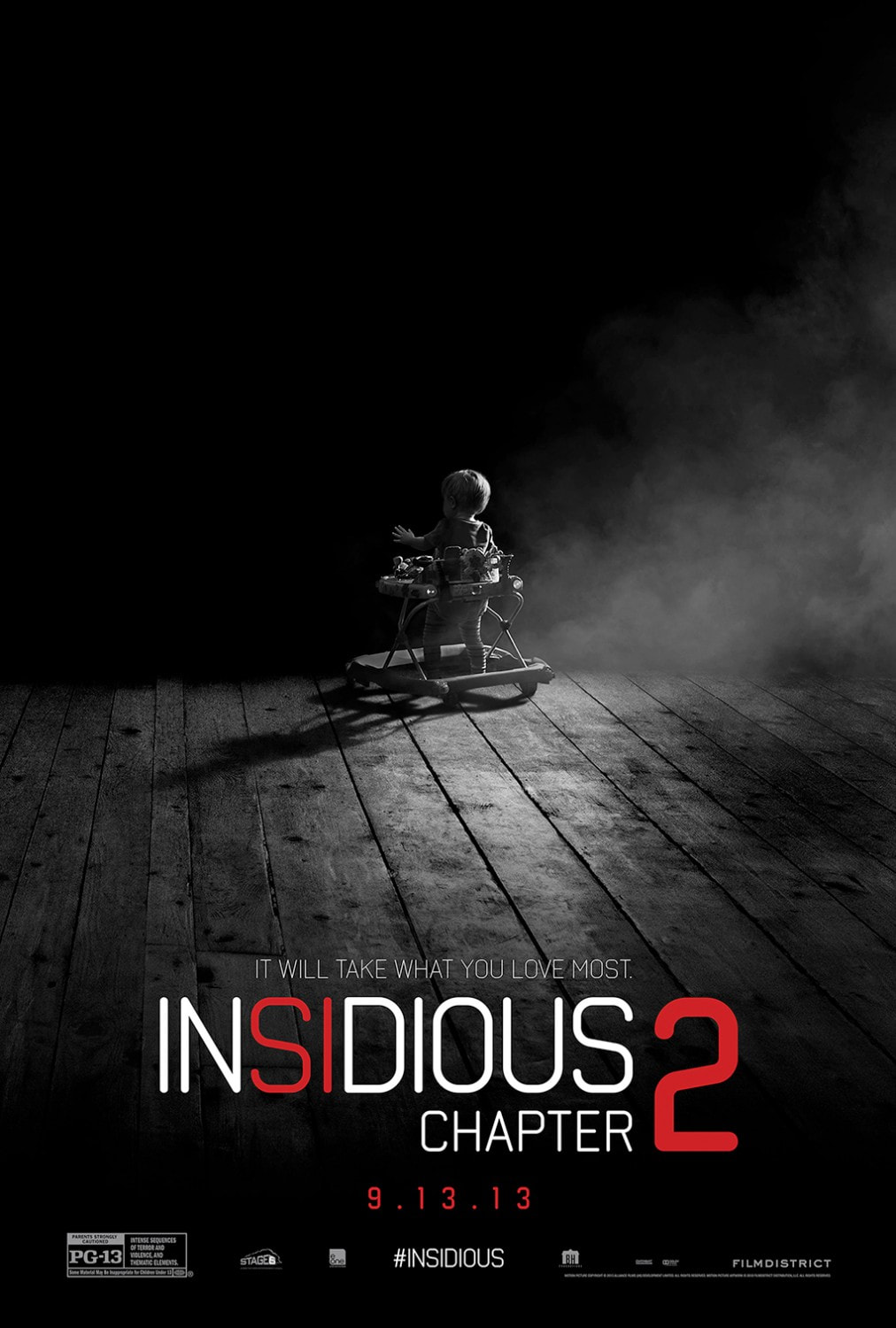 Insidious-Chapter-2-movie-2013-poster