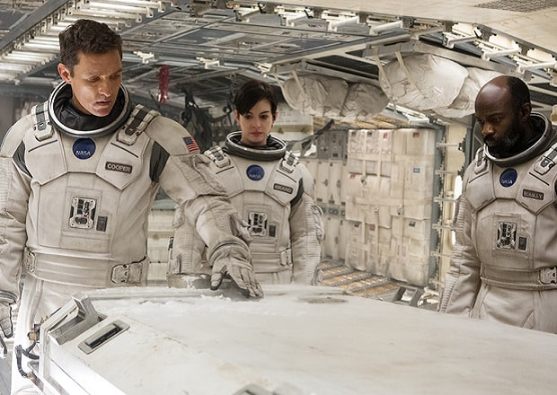 Interstellar-movie-2014-image