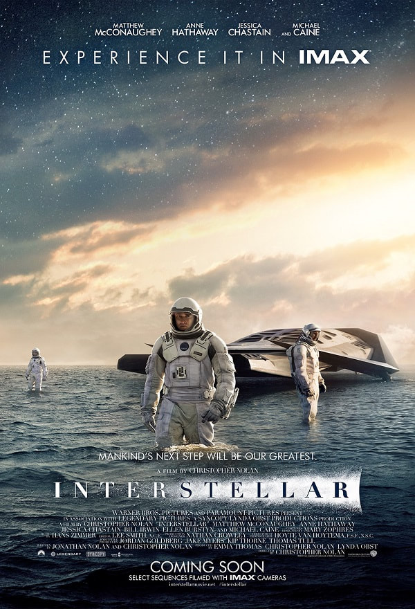 Interstellar-movie-2014-poster