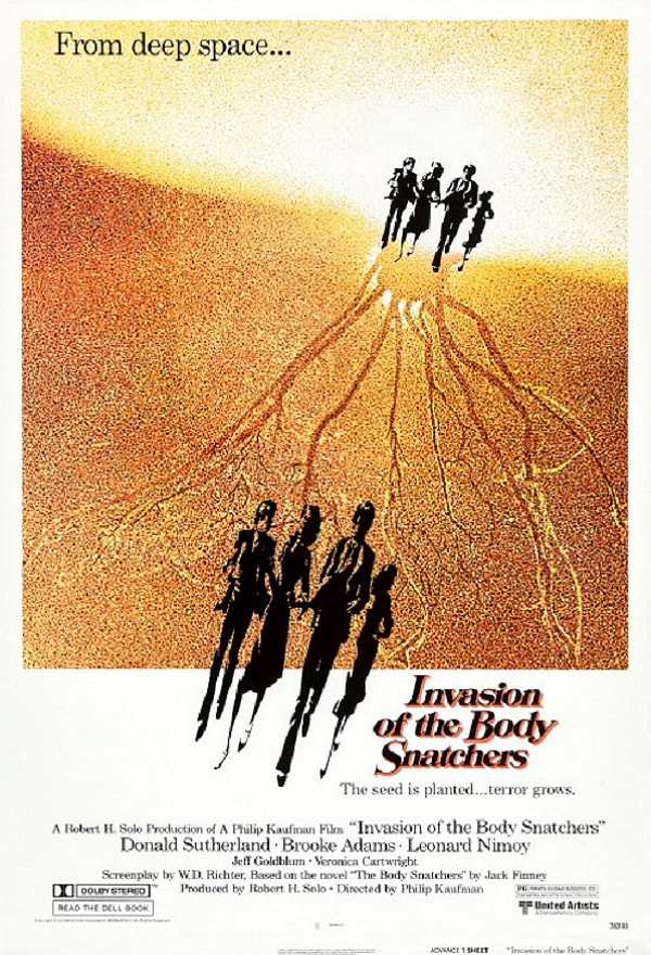 Invasion-of-the-Body-Snatchers-movie-1978-poster