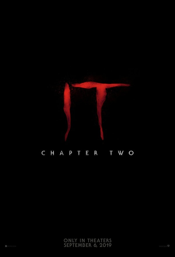 It-Chapter-Two-movie-2019-poster