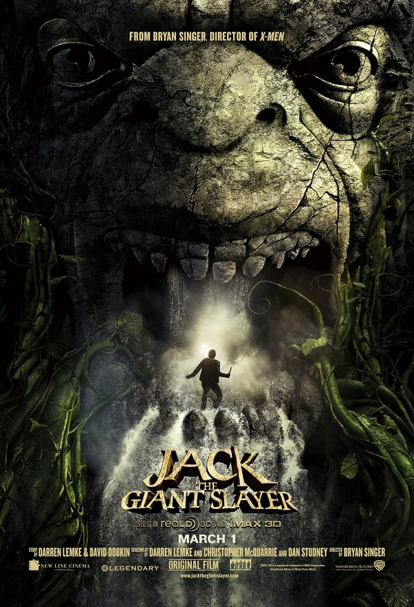 Jack-the-Giant-Slayer-movie-2013-poster