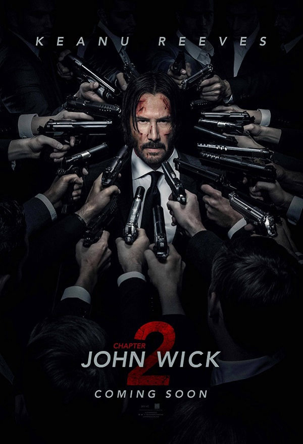 John-Wick-Chapter-Two-movie-2017-poster