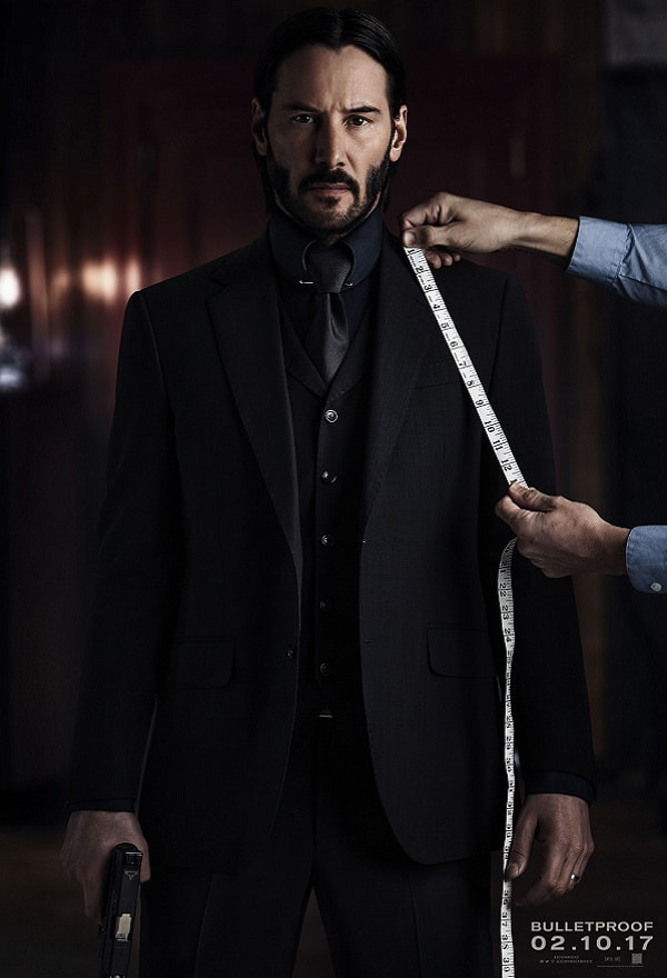 John-Wick-Chapter-2-movie-2017-poster
