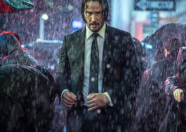 John-Wick-Chapter-3-Parabellum-movie-2019-image