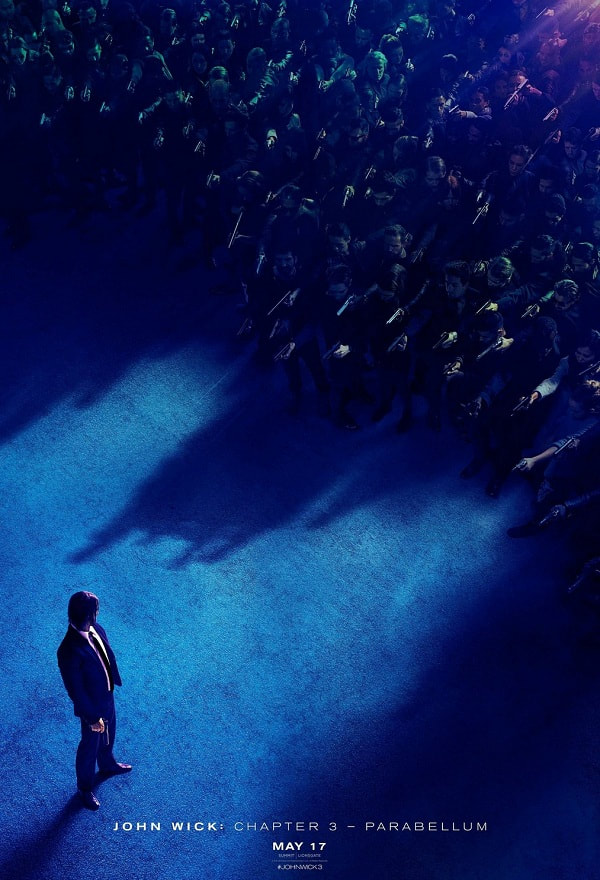 John-Wick-Chapter-3-Parabellum-movie-2019-poster