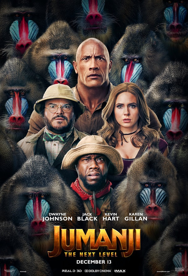 Jumanji-The-Next-Level-movie-2019-poster