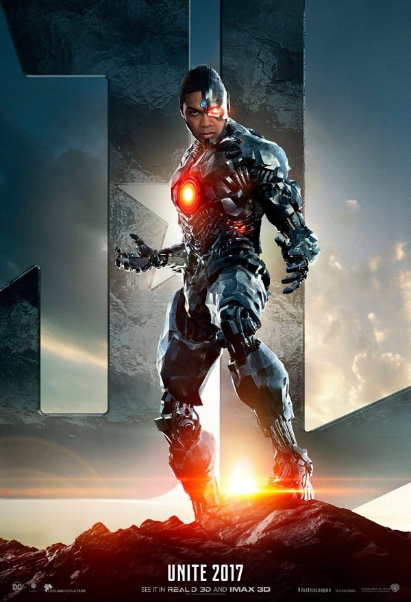 Justice-League-movie-2017-Cyborg-poster