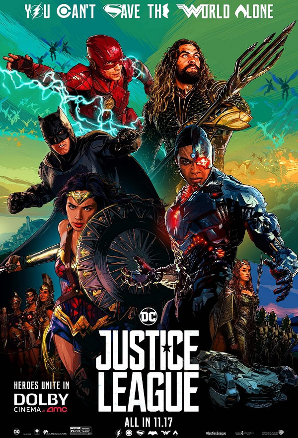 Justice-League-movie-2017-poster
