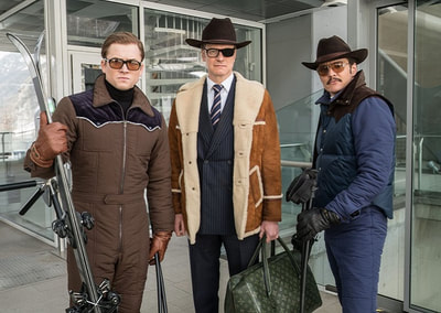 Kingsman-The-Golden-Circle-movie-2017-image