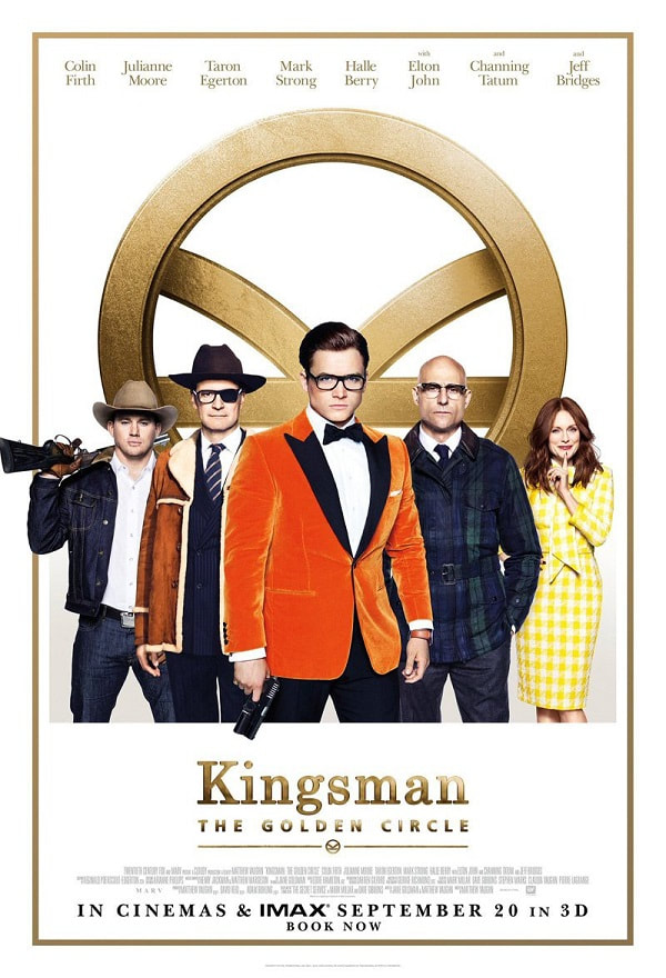 Kingsman-The-Golden-Circle-movie-2017-poster