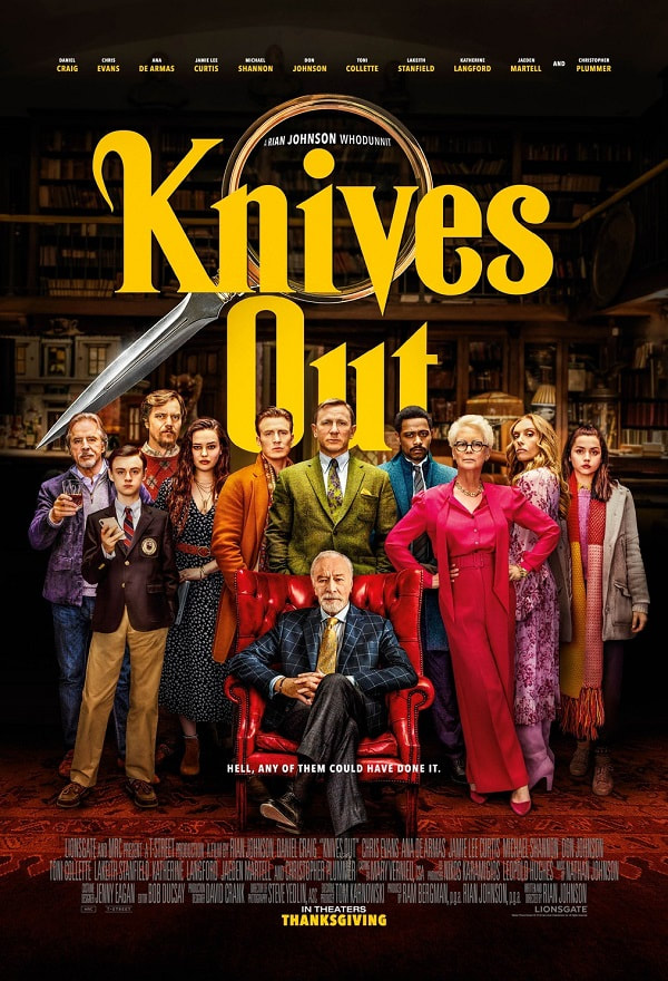 Knives-Out-movie-2019-poster