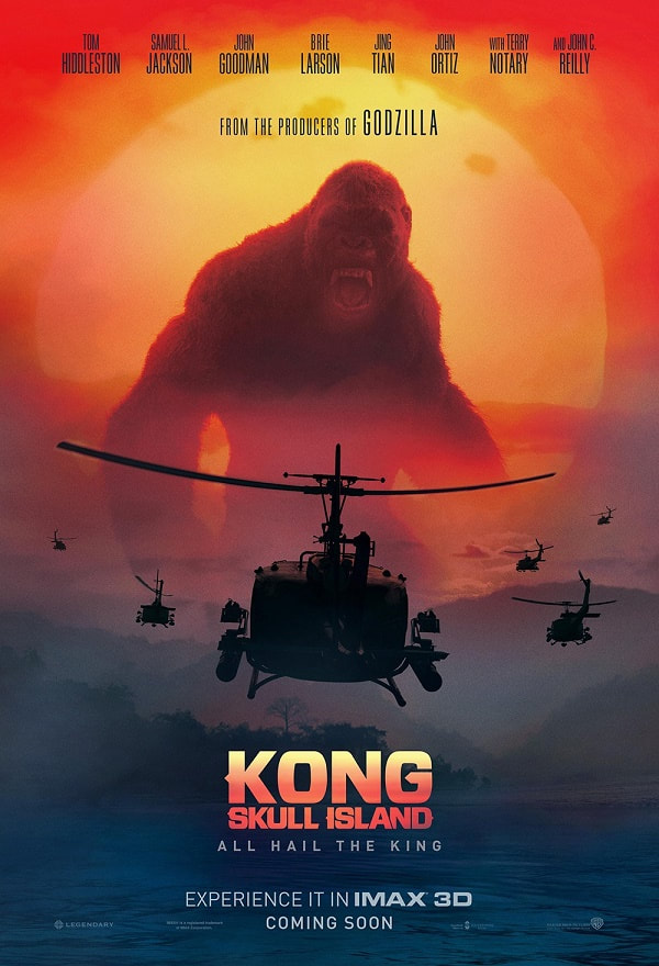 Kong-Skull-Island-movie-2017-poster