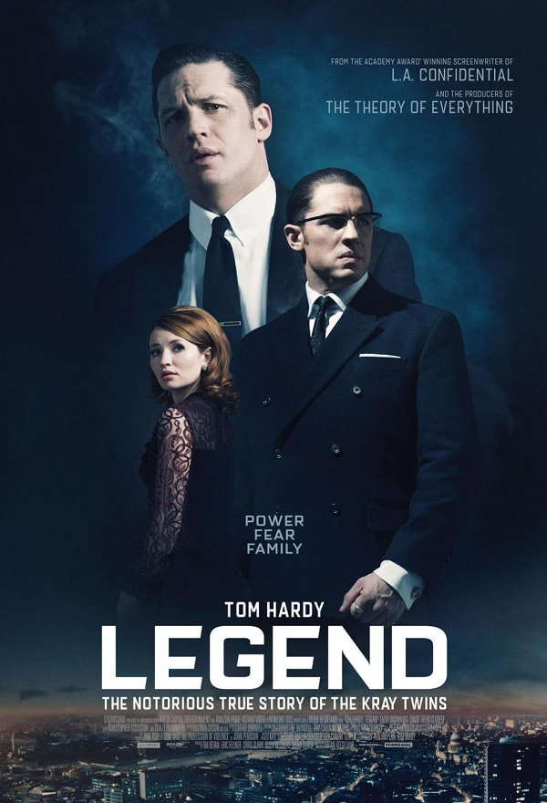 Legend-movie-2015-poster