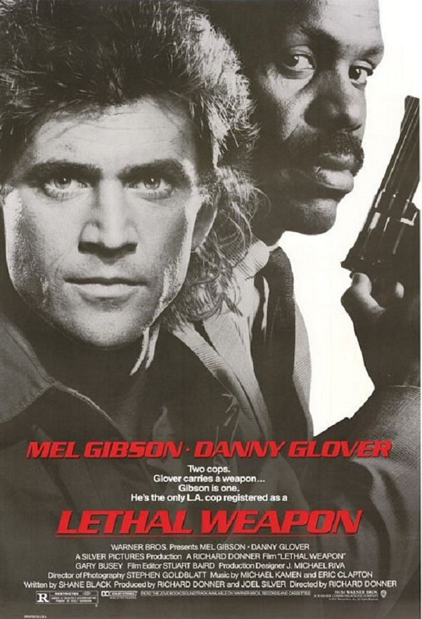 Lethal-Weapon-movie-1987-poster