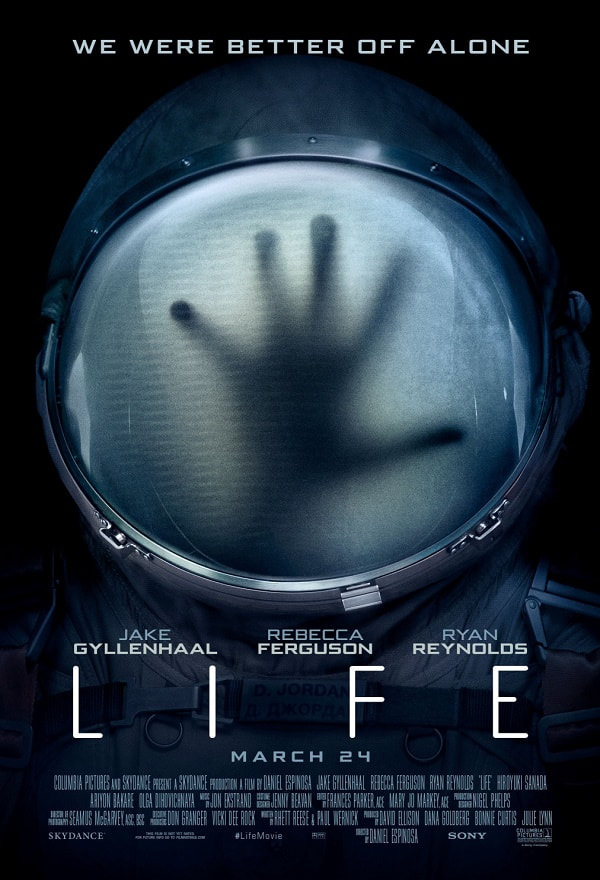 Life-movie-2017-poster