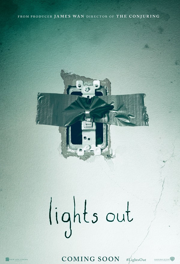 Lights-Out-movie-2016-poster
