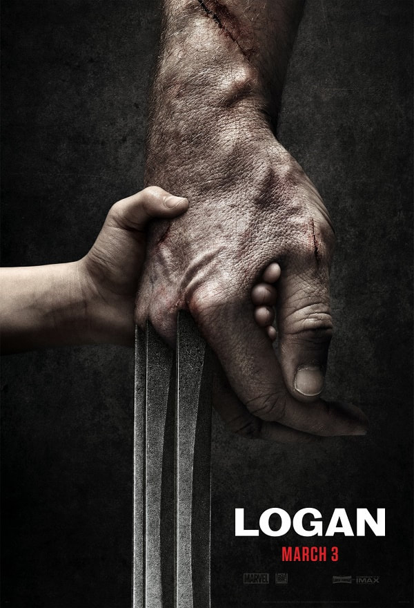 Logan-movie-2017-poster