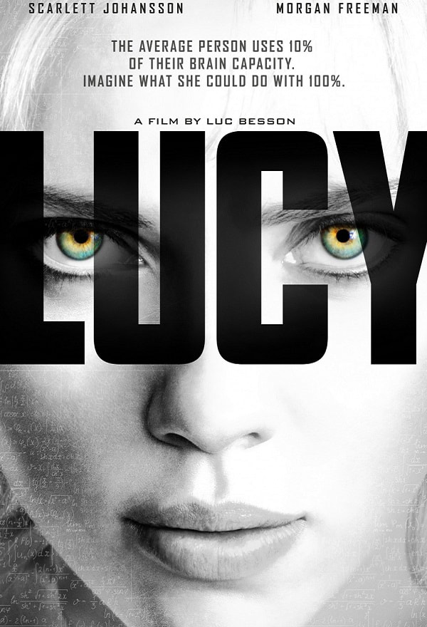 Lucy-movie-2014-poster