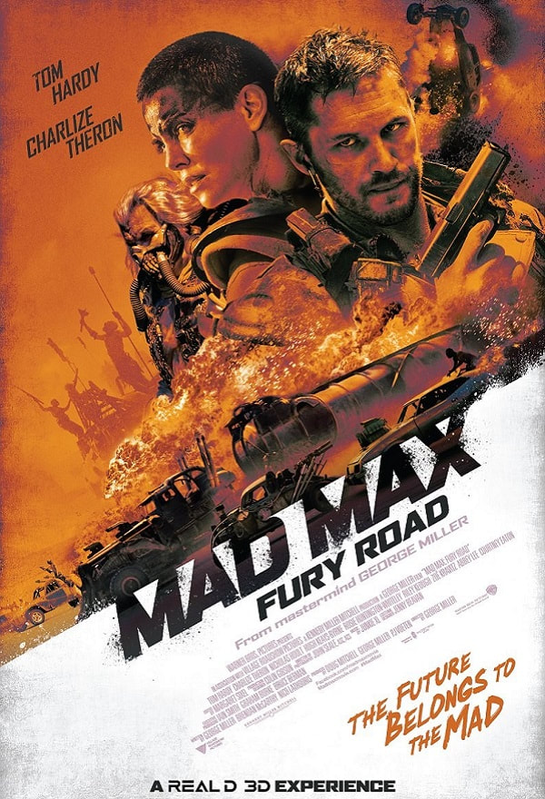 Mad-Max-Fury-Road-movie-2015-poster