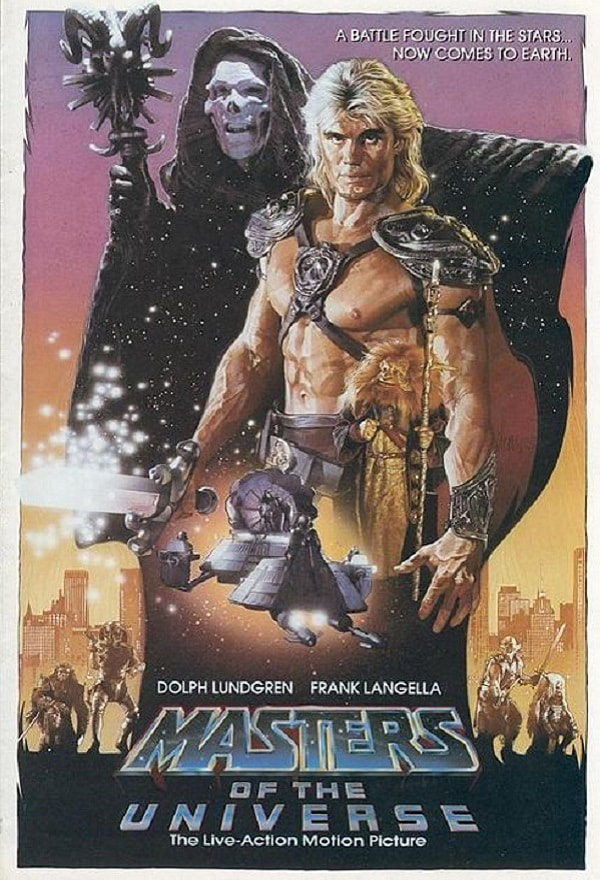 Masters-of-the-Universe-movie-1987-poster