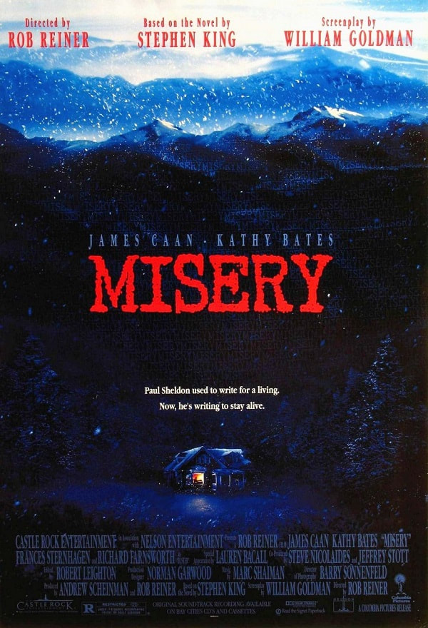 Misery-movie-1990-poster