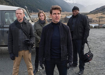 Mission-Impossible-Fallout-movie-2018-image