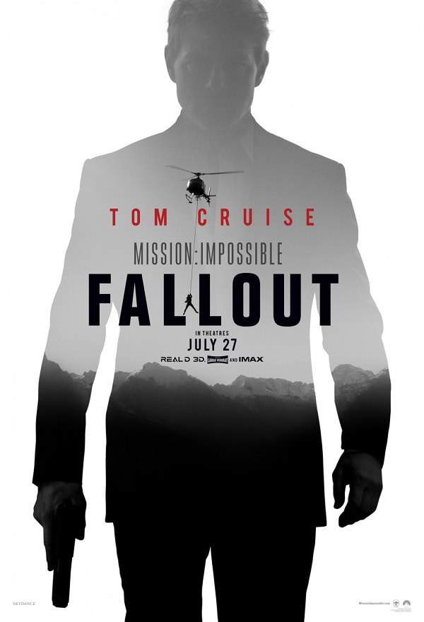 Mission-Impossible-Fallout-movie-2018-poster