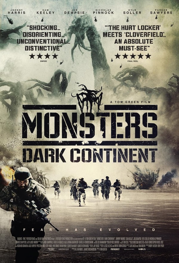 Monsters-Dark-Continent-movie-2015-poster