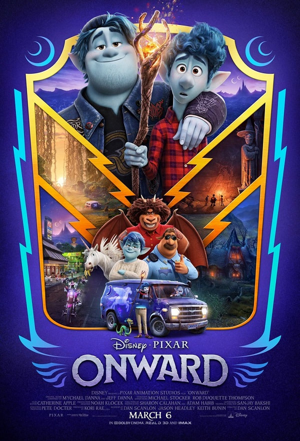 Onward-movie-2020-poster