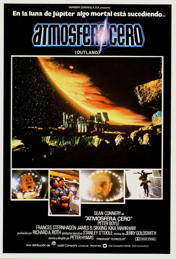Outland-movie-1981-poster
