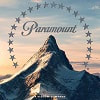 Paramount-Pictures-logo-image