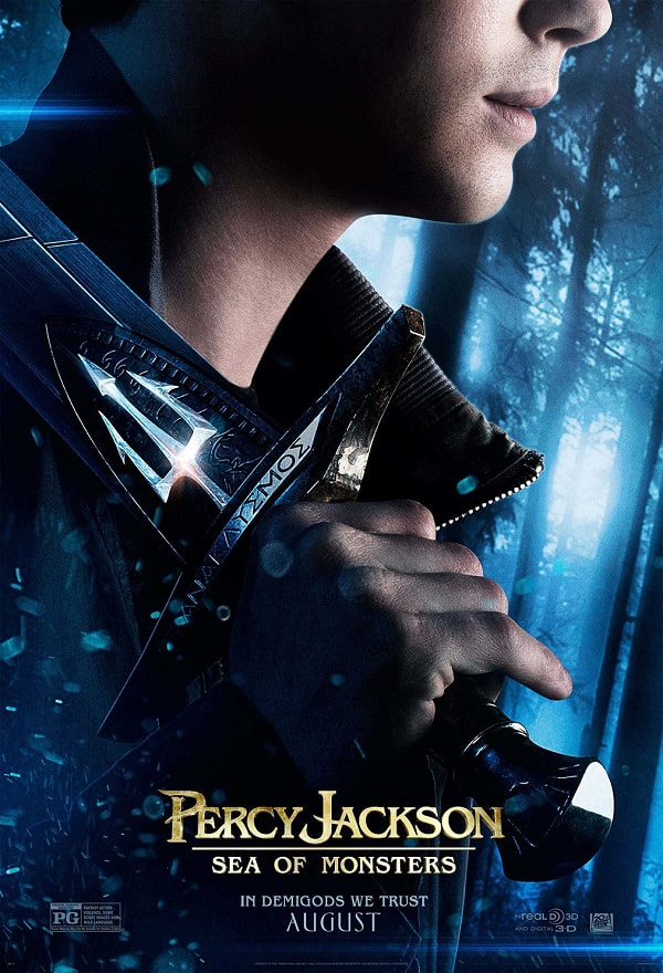 Percy-Jackson-Sea-of-Monsters-movie-2013-poster
