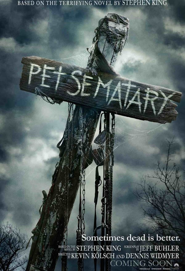 Pet-Sematary-movie-2019-poster
