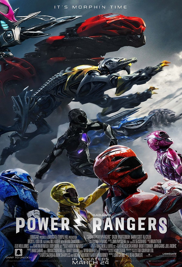 Power-Rangers-movie-2017-poster