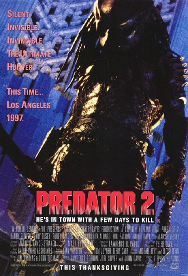 Predator-2-movie-1990-poster