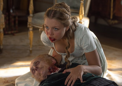 Pride-and-Prejudice-and-Zombies-movie-2016-image